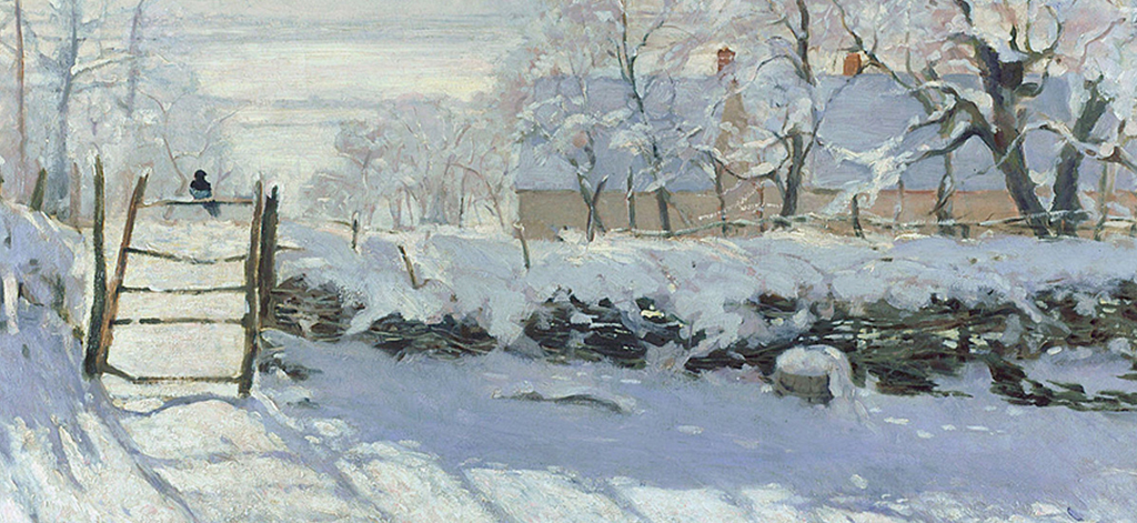 La_neve_i_colori_dell_inverno2