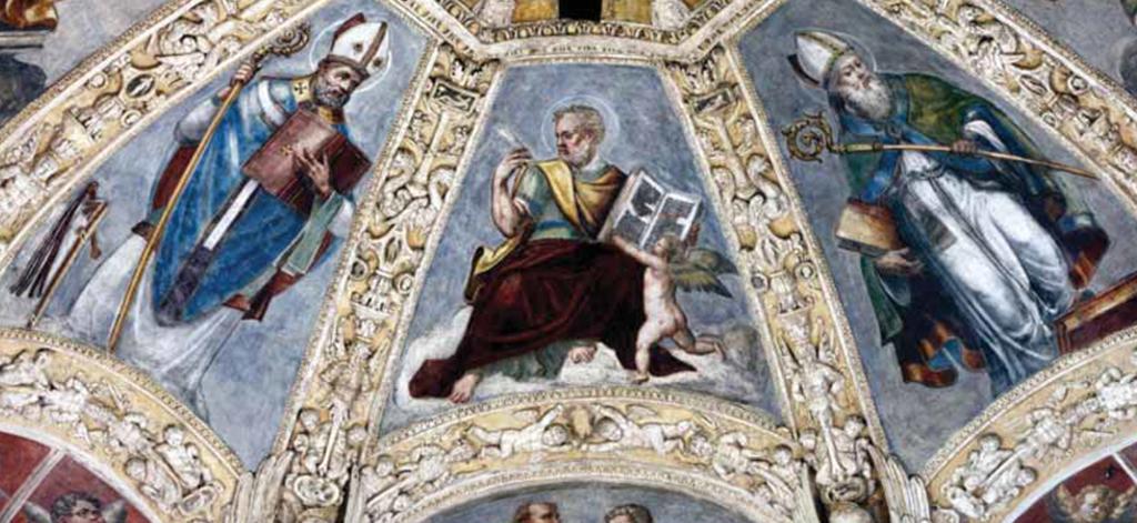 Restauro_La_Cappella_Sant_Aquino