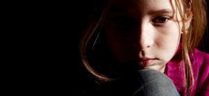 Depresión en niños  y adolescentes: Evaluación y tratamiento