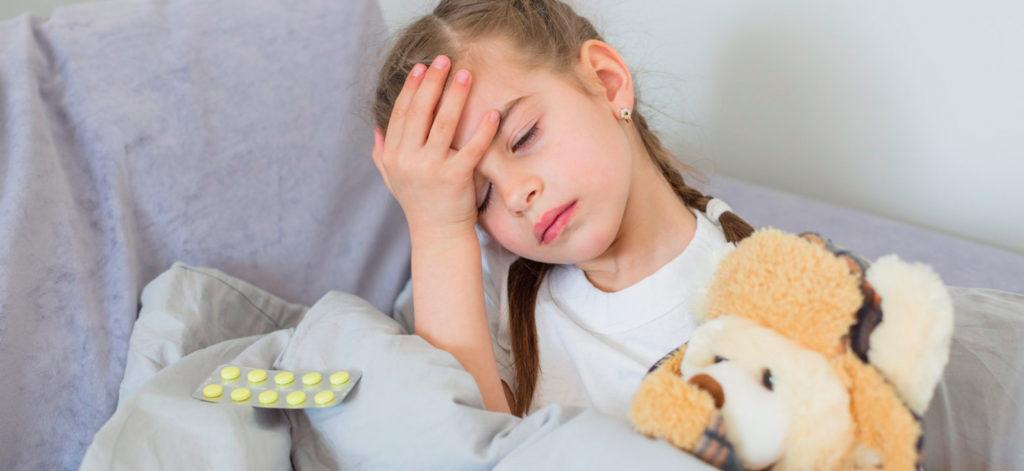 febbre-articolo-1024x471