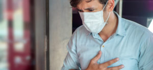 Síndrome de dificultad respiratoria aguda: diagnóstico y gestión