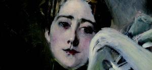 The  Painter: Giovanni Boldini, the Fleeting Moment